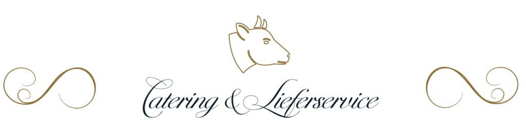 Catering Lieferservice Montafon