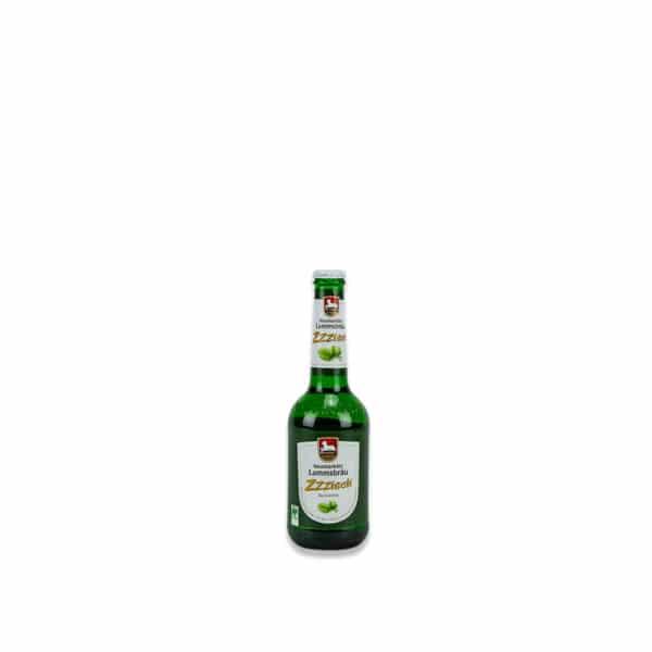 Lammsbräu Pils 0,33l