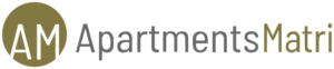 Apartments Matri Logo