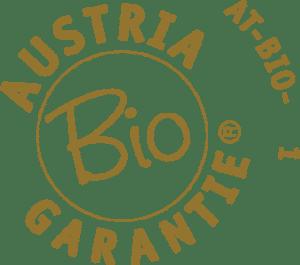 Austria Biogarantie Siegel
