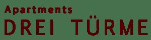 Drei Türme Logo