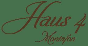 Haus4 Logo