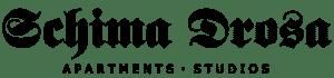 Schima Drosa Logo